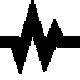pulse-80